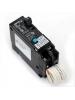 Siemens QA115AFCCSA 15-Amp Single Pole 120 Volt Plug-On Combination AFCI Breaker